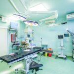 Cum se respectă Ordinul de amânare a operațiilor în spitalele din Cluj (II): Spitalul Militar, ICUTR, Spitalul de Copii